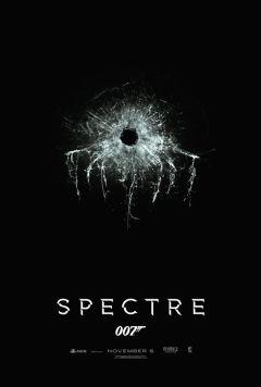 Bond24=SPECTRE