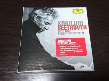 ベートーベン交響曲全集
