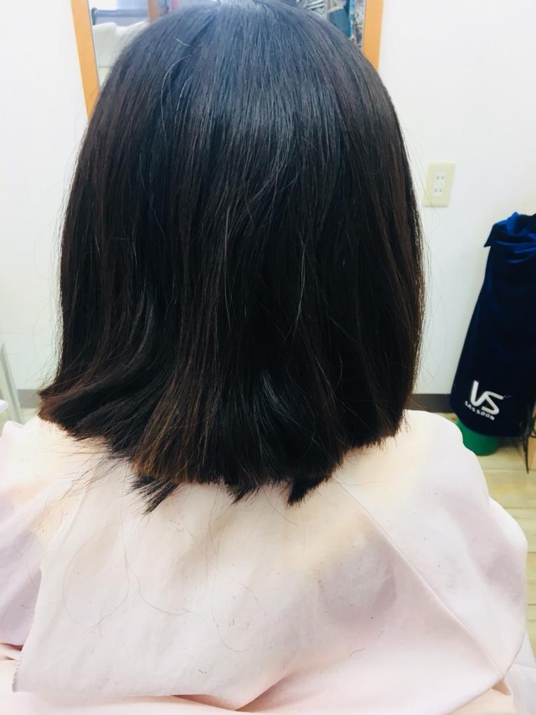 20190425_1420093.jpg