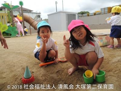 20180620 以上児_04