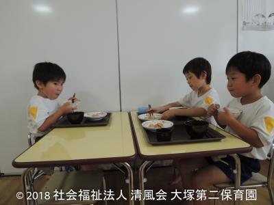 20180620 以上児_01