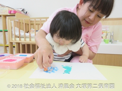 20180620 桃組_03