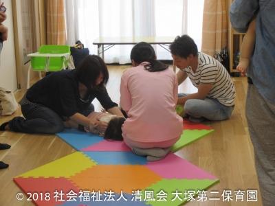 20180620 桃組_01