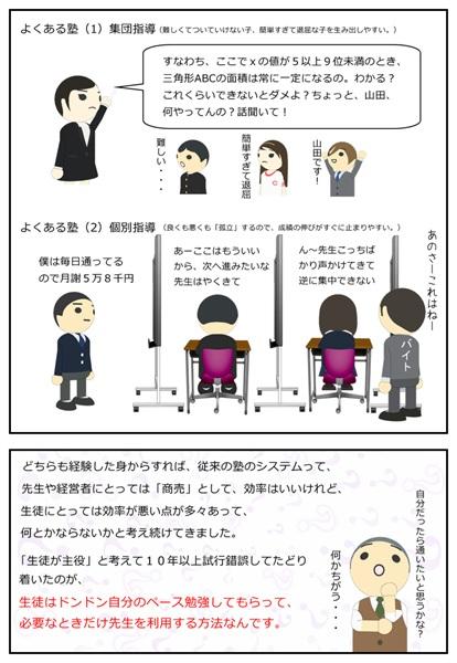アットホームはこんな塾_Web_small_004.jpg