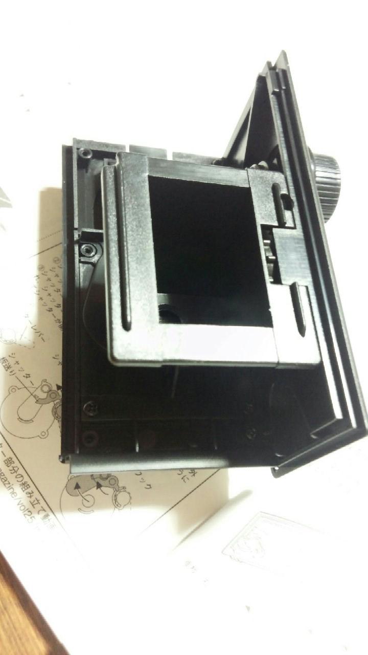 手作りカメラ_306.jpg