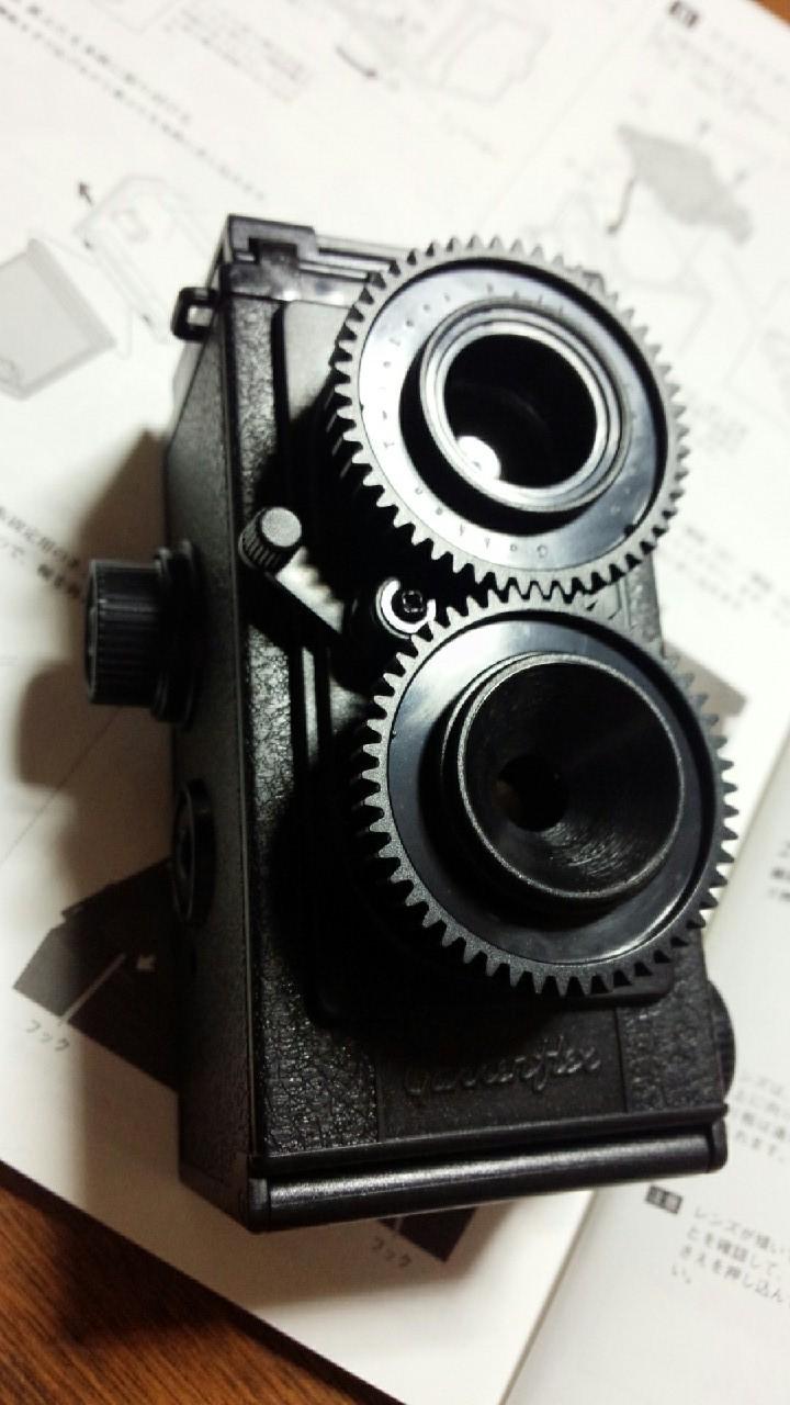 手作りカメラ_1548.jpg