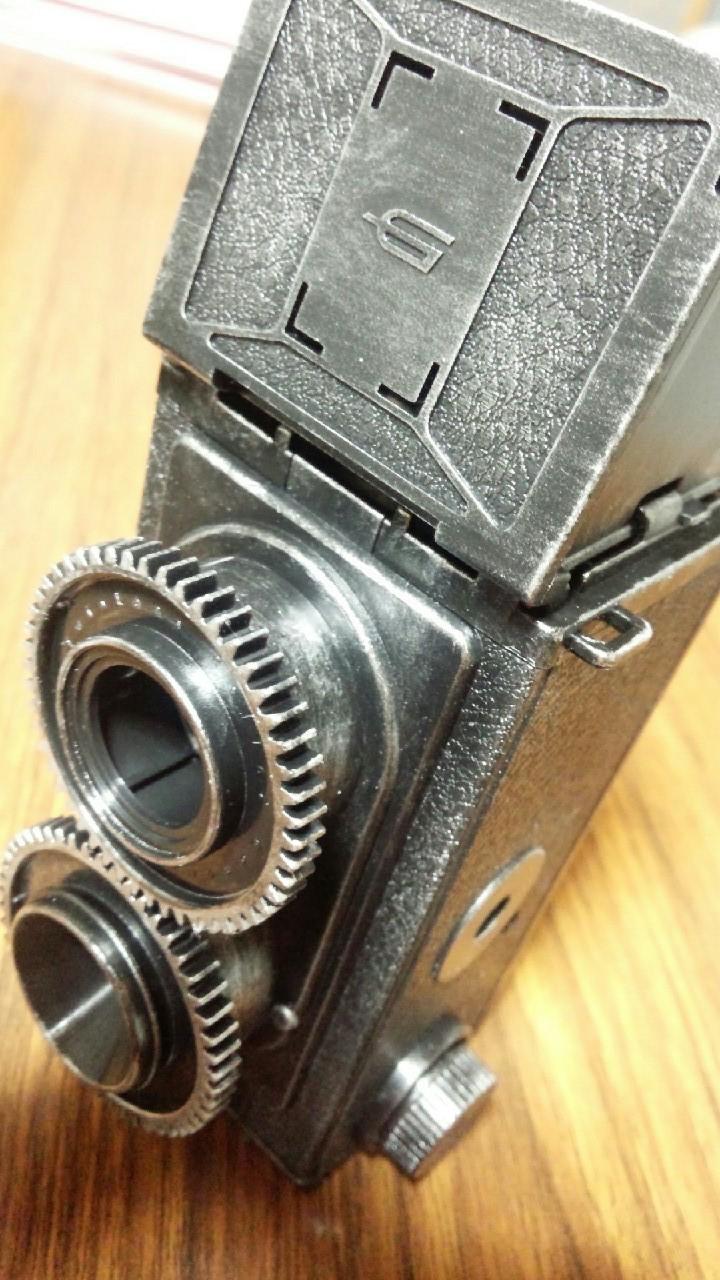 手作りカメラ_8266.jpg