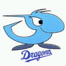Dragons 中日ドラゴンズ-公式ブログ