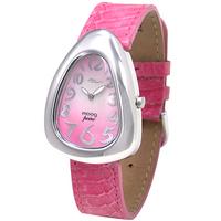レディース腕時計MOOG-ムック M41011