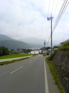 20050809_1048.jpg
