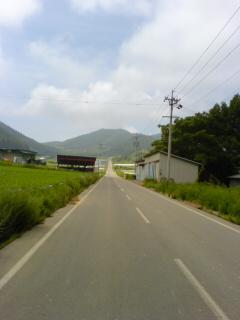 20050809_1053.jpg