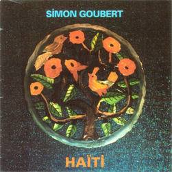Haiti / Simon Goubert