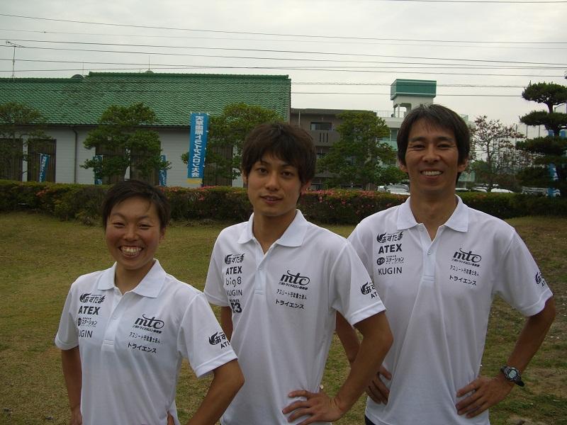 2012アジアカップ天草大会