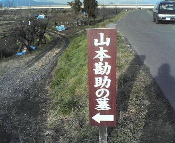 200701011501000.jpg
