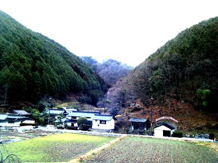 bihoku5.jpg