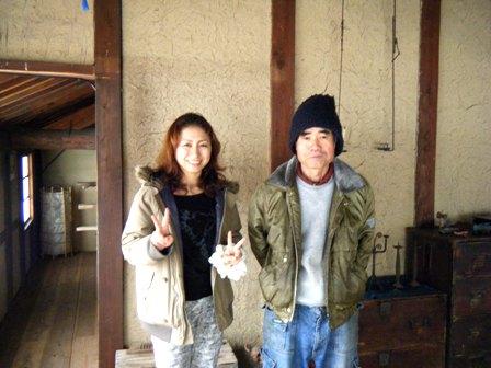 bihoku2011_1.jpg