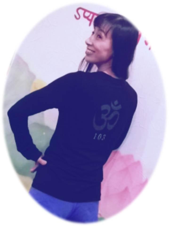 103longshirt2