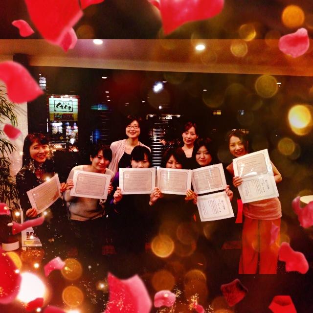 2012_7期生おめでとう