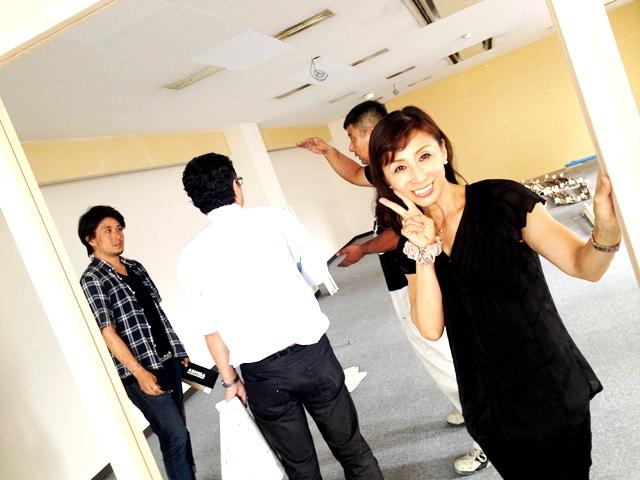 studio103_renewa;