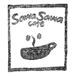 sawasawa cafe