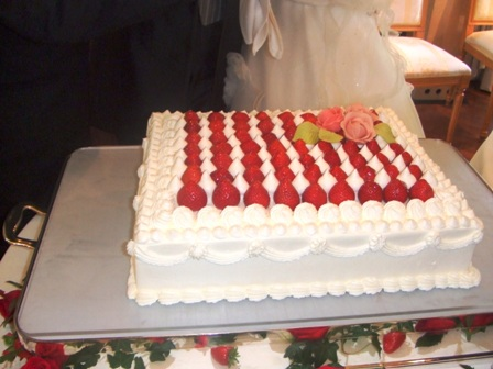 結婚式035