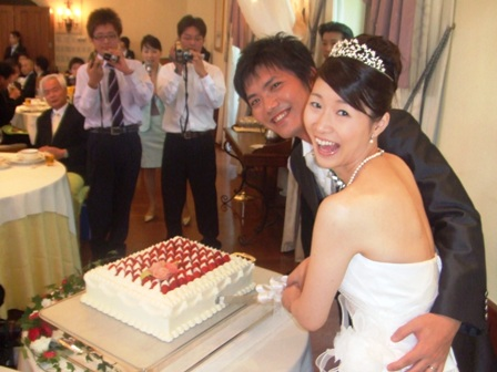 結婚式036