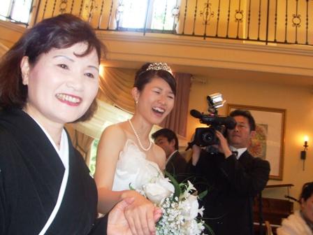 結婚式038