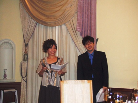 結婚式051
