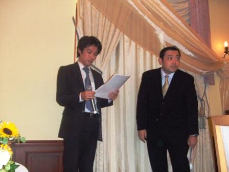 結婚式057