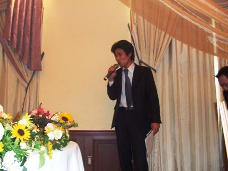 結婚式058