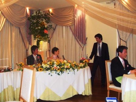 結婚式059