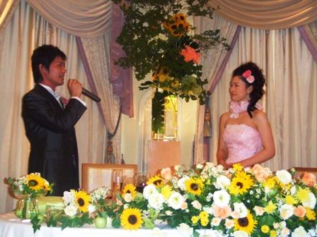 結婚式062