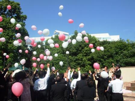 結婚式072