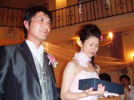 結婚式080