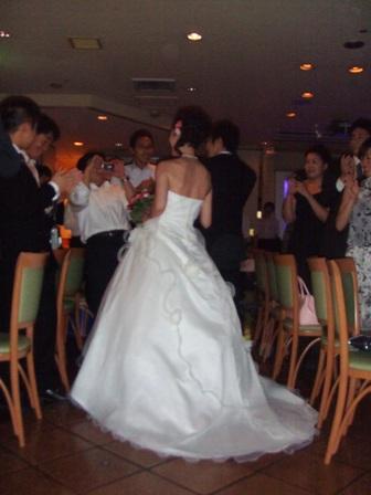 結婚式087