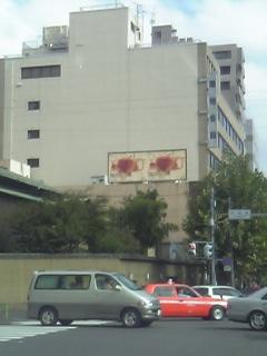 20051021_53581.jpg