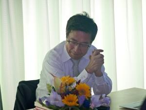 経済セミナー1