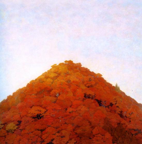 東山魁夷の画像 p1_20