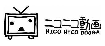 ニコニコ動画のdアニメストアの参考画像