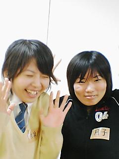 20060918_252221.jpg