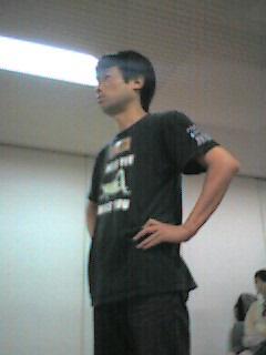 20060918_252243.jpg
