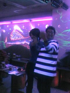 20061010_263919.jpg