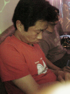 20061010_263929.jpg
