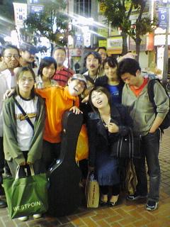 20061010_263938.jpg