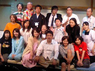 20061010_263940.JPG