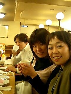 20070106_323084.jpg