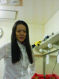 20070506_380858.jpg