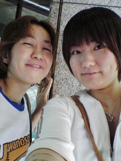 20070527_390760.jpg