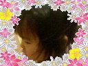 20070217_36822.jpg