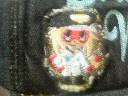 200801072007000.jpg